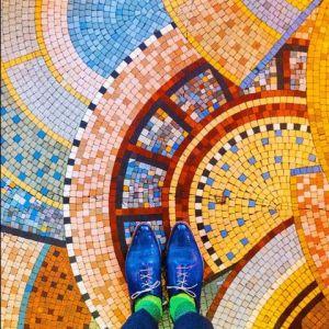 10_mosaico sun
