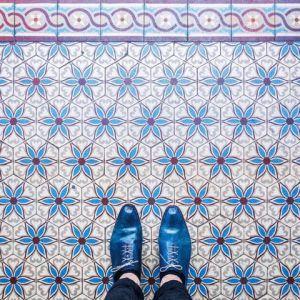 2_mosaico blue