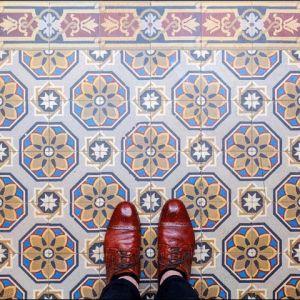 3_mosaico estar