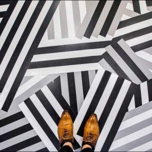 4_mosaico lines