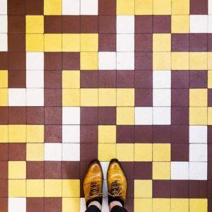 6_mosaico retro
