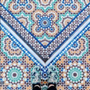 7_mosaico arabic