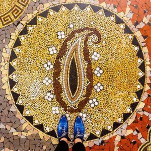 8_mosaico leaf