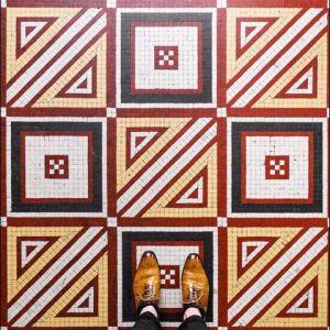 9_mosaico squares