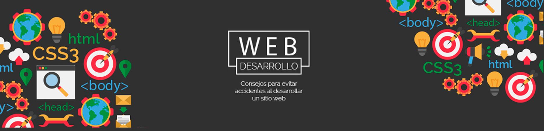 Consejos - desarrollo web - wordpress - Taller Agencia