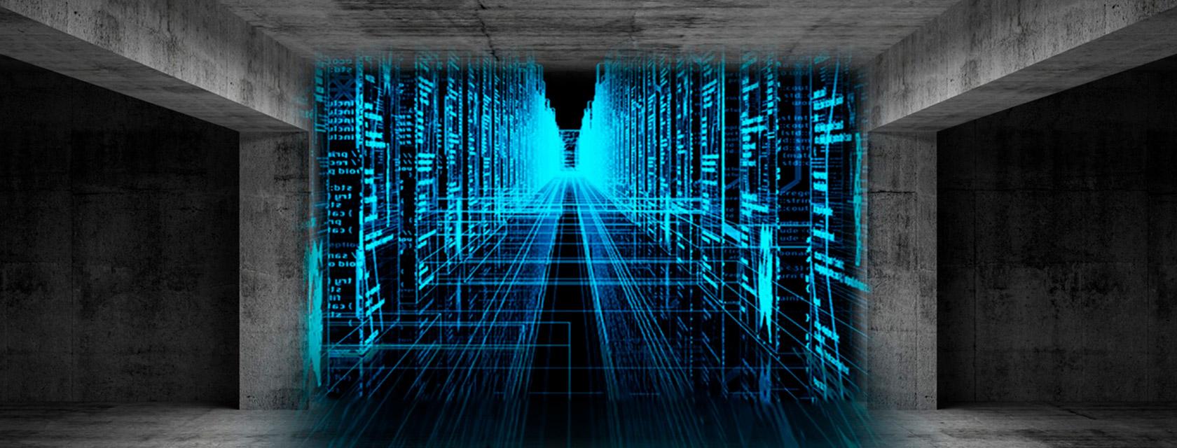 Big Data - Taller Agencia