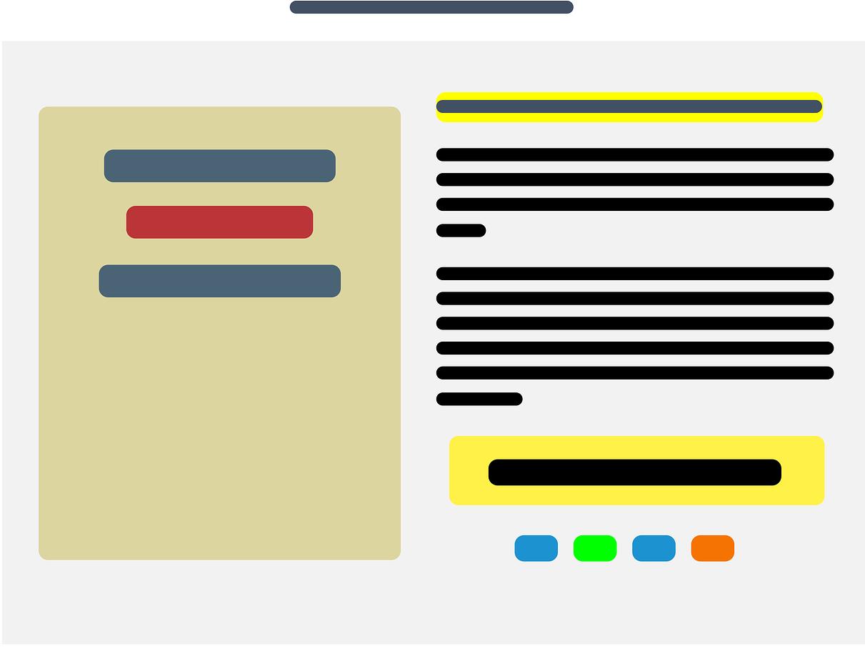 Landing Page - Taller Agencia