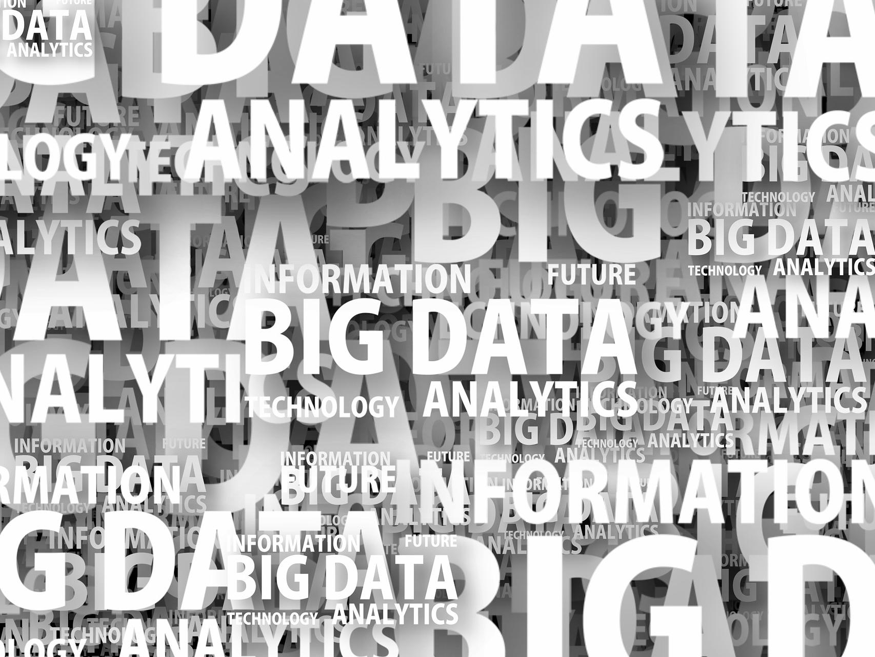 ¿Una PYME puede aplicar Big Data? - Taller Agencia