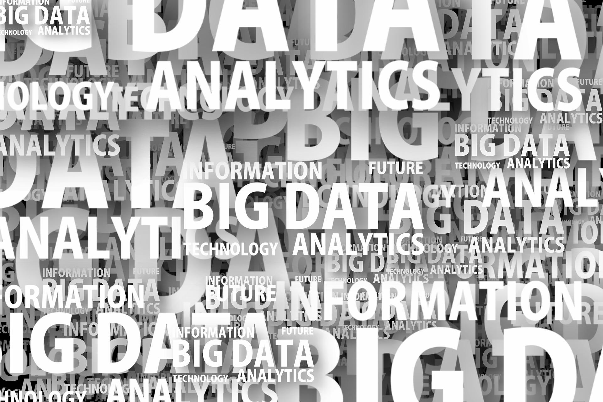 ¿Una PYME puede aplicar Big Data?