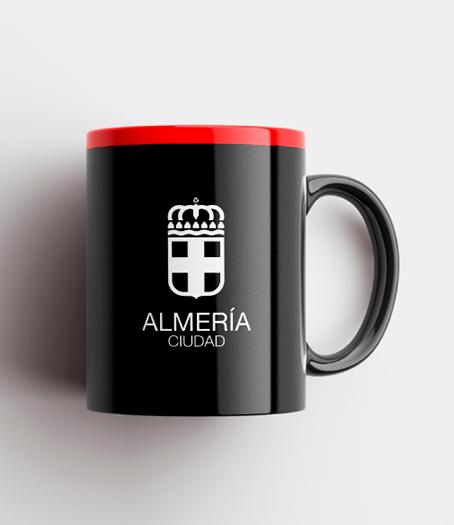 Aplicaciones Almería Ciudad