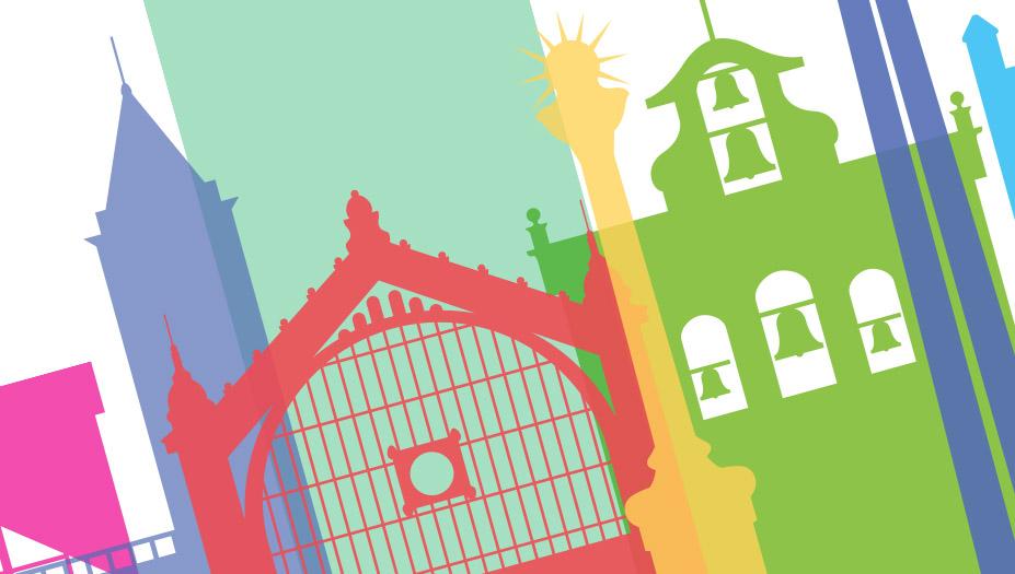 Campaña para Ecovidrio en Almeria - Taller Agencia