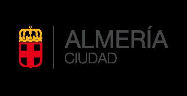Firma Almeria Ciudad