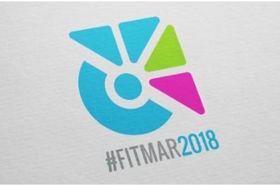 Taller Agencia - FITMAR - Foro Internacional Turismo Roquetas de Mar