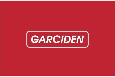 Taller Agencia - Proyectos - Garciden