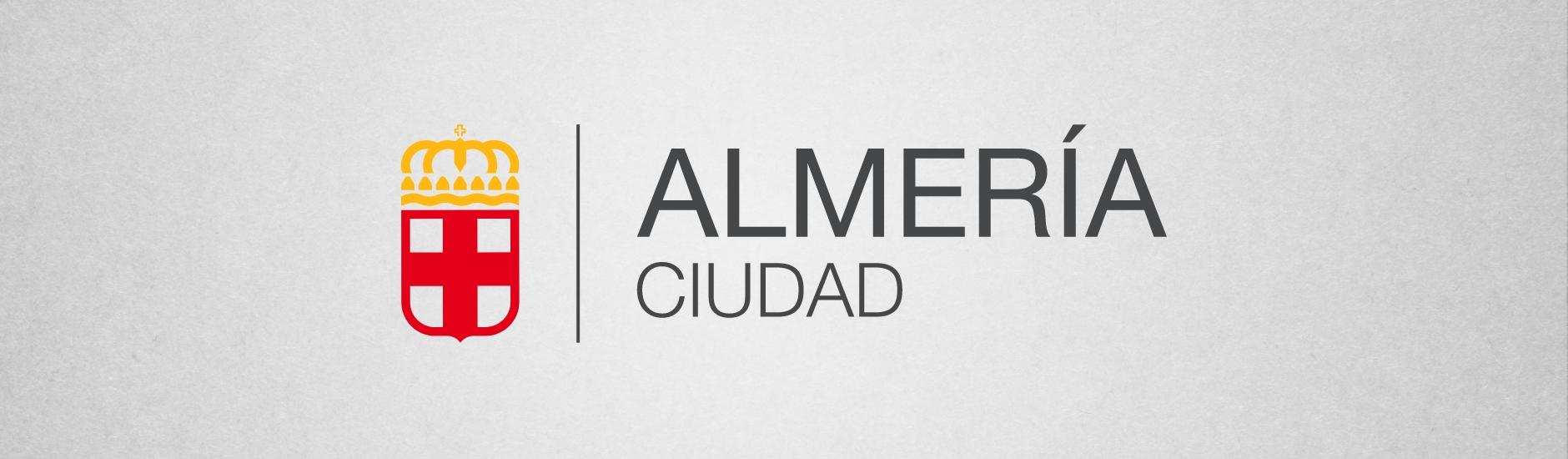 Logotipo Almeria Ciudad