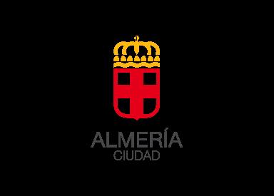 Marca Almería ciudad