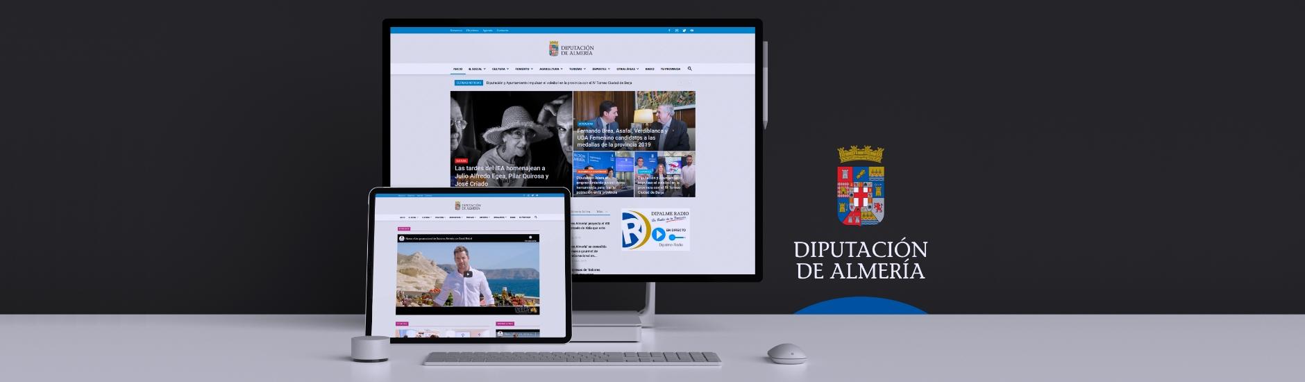Marketing Digital para Administraciones Públicas - Taller Agencia