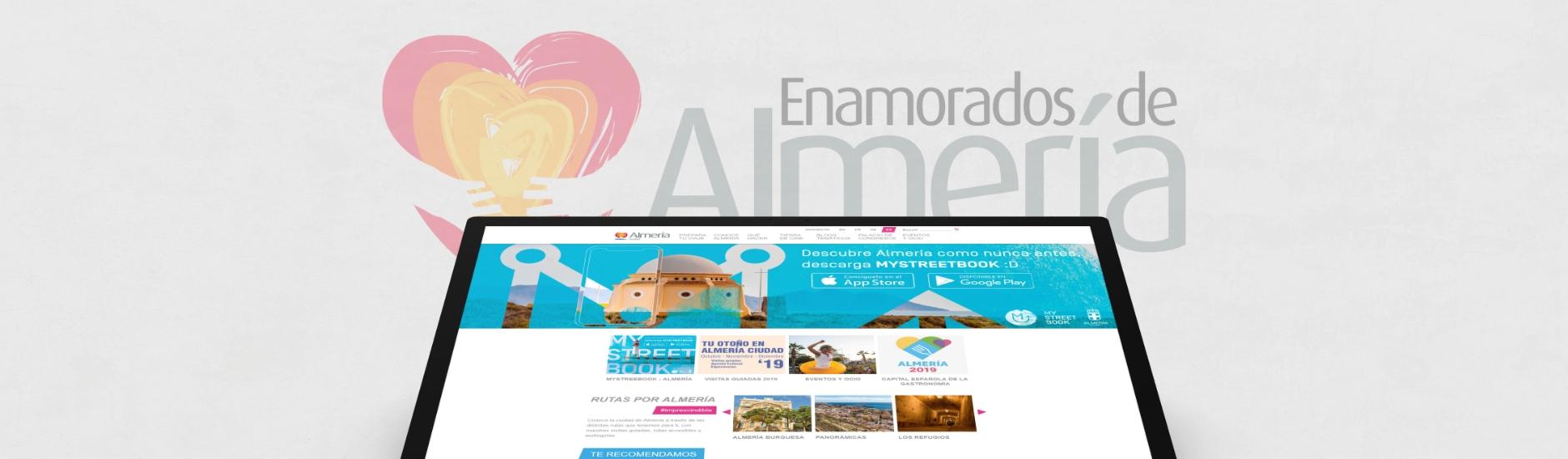 Marketing Turístico Digital - Taller Agencia