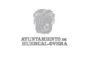 Huércal Overa - Taller Agencia