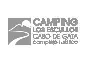 Camping Los Escullos - Taller Agencia