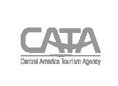 CATA - Taller Agencia