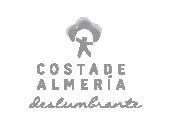 Costa de Almería - Taller Agencia