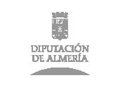 Diputación Almería - Taller Agencia