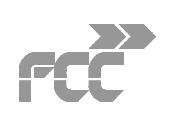 FCC - Taller Agencia