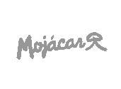 Mojácar - Taller Agencia
