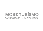 More Turismo - Taller Agencia