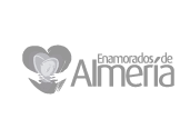 Enamorados de Almería - Taller Agencia