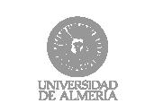 UAL - Taller Agencia