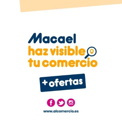 Marketing Digital en Almería, Redes Sociales
