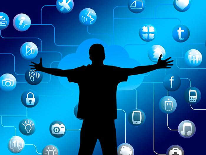 errores a evitar en comercio electronico
