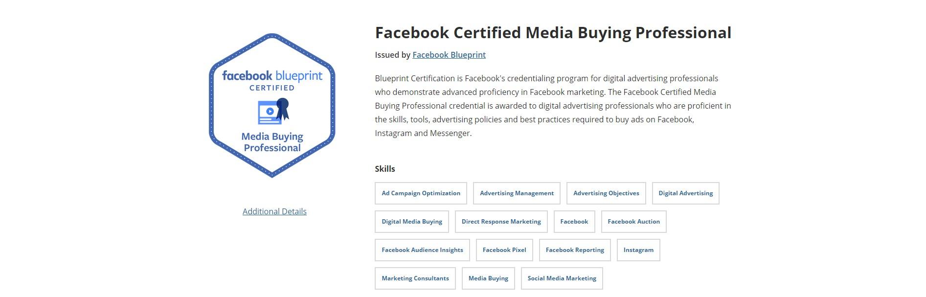 certificacion-compra-en-medios