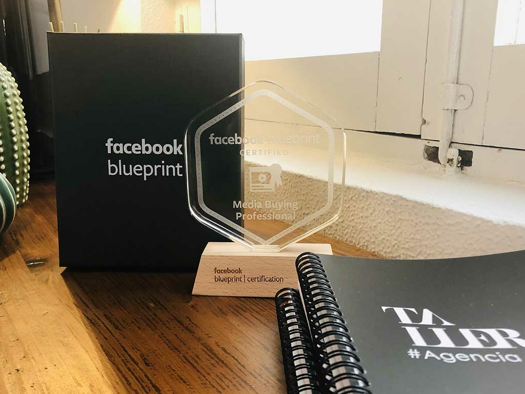 certificacion-facebook