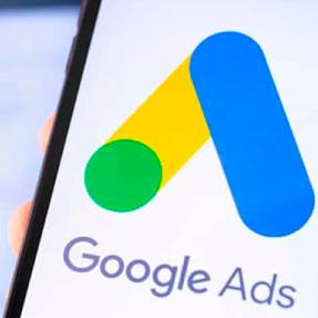 Taller Agencia, expertos certificados en Campañas Ads
