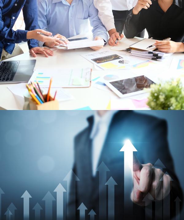 Comercialización - ecommerce - online - Taller - Agencia