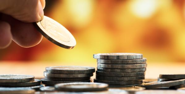 Subvención comercio online, ecommerce con Taller Agencia