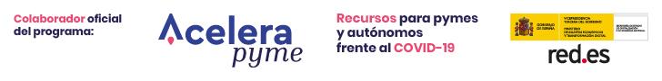 Impulsa PYME - Taller Agencia