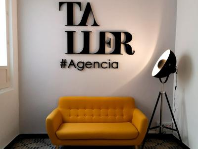 Taller agencia - Partner Facebook