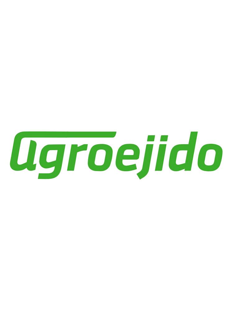 Agroejido Logo