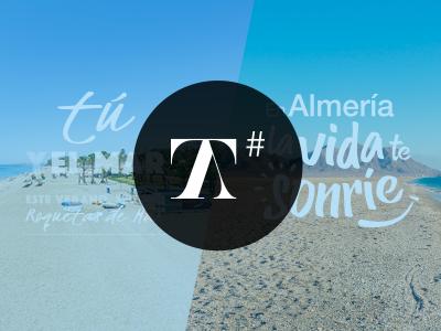 Taller Agencia - Marketing Digital